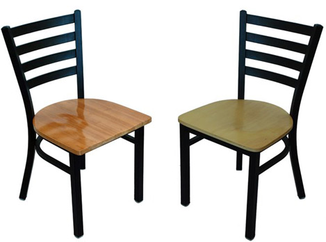 Seating Masters Premium Restaurant Furniture Restaurant
