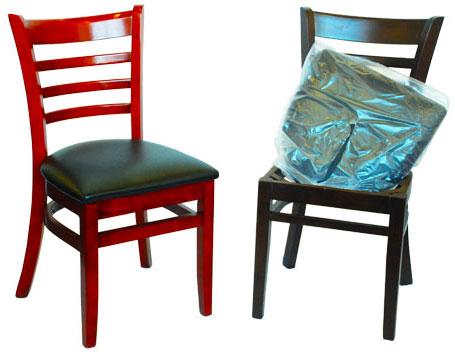 premium chicago series wood chair seating masters restaurant furniture