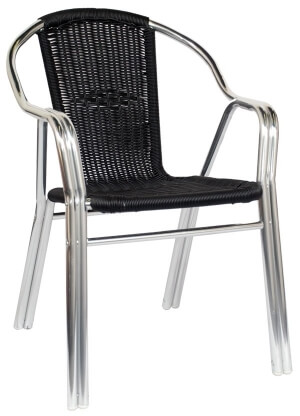 patio furniture patio chairs patio tables patio bar stools patio