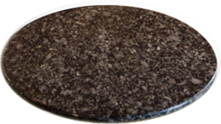 Lovely Economy Granite Table Tops
