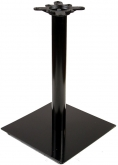 Designer Series Square Table Base