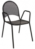 Beach House Outdoor Chair