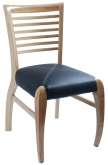 Designers Premium Ladder Back Chair