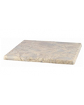Werzalit Square & Rectangular Table Tops